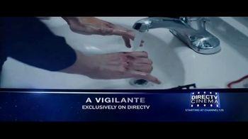 DIRECTV Cinema TV Spot, 'A Vigilante' - Thumbnail 5