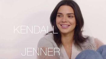 Proactiv MD TV Spot, 'Kendall Out of the Woods (120s En - V8)' Featuring Kendall Jenner - Thumbnail 1