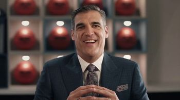 Lowe's TV Spot, 'Do It Wright Playbook: Yardsmanship' Featuring Jay Wright - Thumbnail 1
