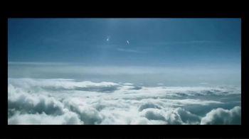 Shazam! - Alternate Trailer 9