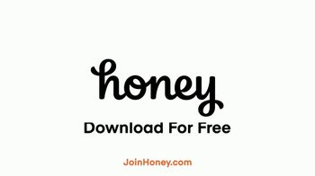 Honey TV Spot, 'Dress' - Thumbnail 10