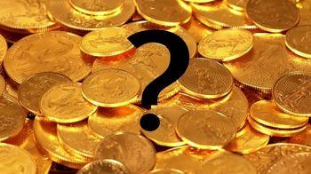 Monex Precious Metals TV Spot, 'Gold Coins'