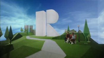 National Association of Realtors TV Spot, 'Inside the R: Protect' - Thumbnail 1