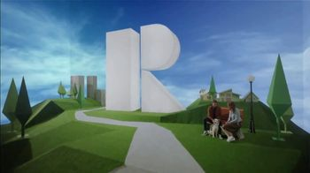 National Association of Realtors TV Spot, 'Inside the R: Protect' - Thumbnail 2