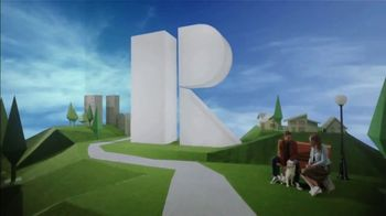 National Association of Realtors TV Spot, 'Inside the R: Protect' - Thumbnail 3