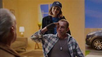National Association of Realtors TV Spot, 'Inside the R: Protect' - Thumbnail 8
