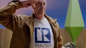National Association of Realtors TV Spot, 'Inside the R: Protect' - Thumbnail 9