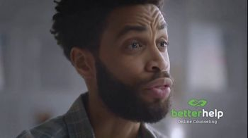 BetterHelp TV Spot, 'User Stories' - Thumbnail 6