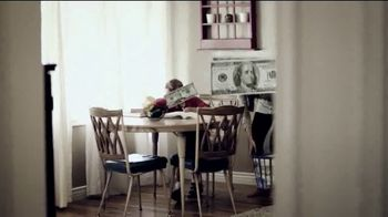 AARP Services, Inc. TV Spot, 'Stop the Greed' - Thumbnail 3