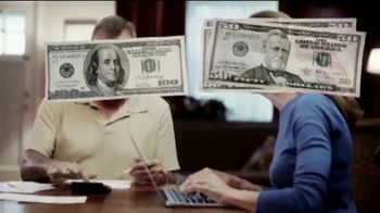 AARP Services, Inc. TV Spot, 'Stop the Greed' - Thumbnail 4
