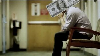 AARP Services, Inc. TV Spot, 'Stop the Greed' - Thumbnail 6
