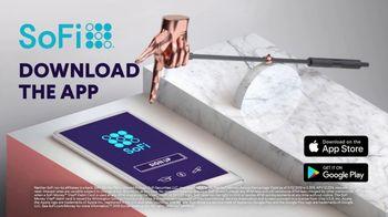 SoFi Money TV Spot, 'Underpaid' - Thumbnail 10
