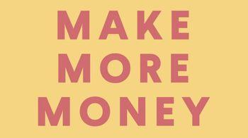 SoFi Money TV Spot, 'Underpaid' - Thumbnail 4