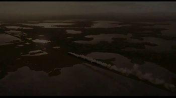 Dumbo - Alternate Trailer 27