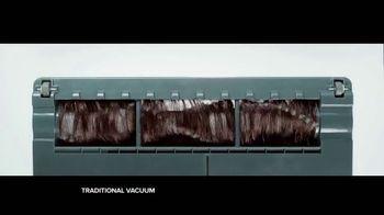 Shark APEX DuoClean TV Spot, 'Deep Clean' - Thumbnail 7