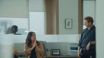 ServiceNow TV Spot, 'Sound Effects'