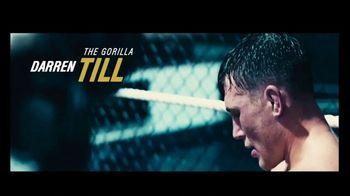ESPN+ TV Spot, 'UFC Fight Night: Till vs. Masvidal' - Thumbnail 2