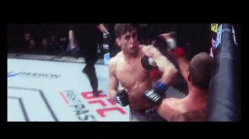 ESPN+ TV Spot, 'UFC Fight Night: Till vs. Masvidal' - Thumbnail 4
