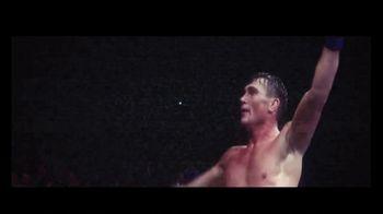 ESPN+ TV Spot, 'UFC Fight Night: Till vs. Masvidal' - Thumbnail 5