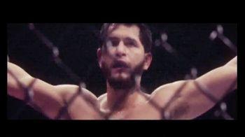 ESPN+ TV Spot, 'UFC Fight Night: Till vs. Masvidal' - Thumbnail 6