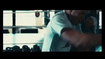 ESPN+ TV Spot, 'UFC Fight Night: Till vs. Masvidal' - Thumbnail 7