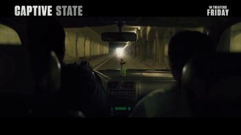 Captive State - Alternate Trailer 19