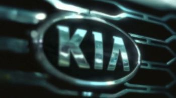 Kia Spring Savings Time TV Spot, 'The Kia Badge' [T1]