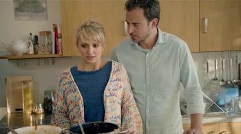 Dawn Ultra TV Spot, 'Comidas con familia y amigos' [Spanish] - Thumbnail 4