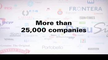Oracle Cloud TV Spot, 'illycaffè' - Thumbnail 2