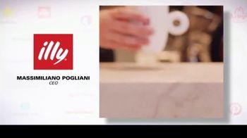 Oracle Cloud TV Spot, 'illycaffè' - Thumbnail 6