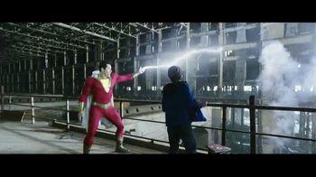 Shazam! - Alternate Trailer 12