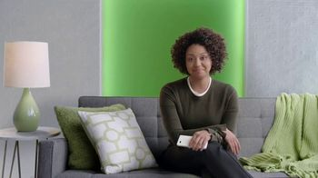 H&R Block Tax Pro Go TV Spot, 'Whatever You Want' - Thumbnail 1