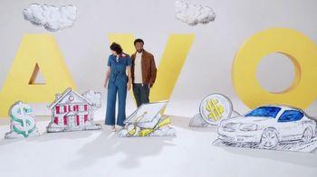 Ace Your Retirement TV Spot, 'The Avo Show: Retirement Savings Tips' - Thumbnail 2