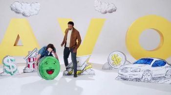 Ace Your Retirement TV Spot, 'The Avo Show: Retirement Savings Tips' - Thumbnail 3