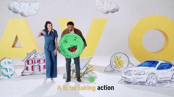 Ace Your Retirement TV Spot, 'The Avo Show: Retirement Savings Tips' - Thumbnail 4