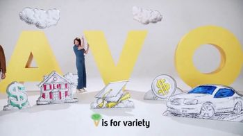 Ace Your Retirement TV Spot, 'The Avo Show: Retirement Savings Tips' - Thumbnail 6