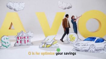 Ace Your Retirement TV Spot, 'The Avo Show: Retirement Savings Tips' - Thumbnail 8