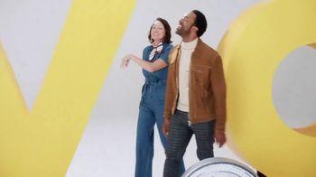 Ace Your Retirement TV Spot, 'The Avo Show: Retirement Savings Tips' - Thumbnail 9