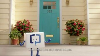 Cologuard TV Spot, 'Opening Doors With Cologuard'