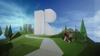 National Association of Realtors TV Spot, 'Inside the R: Today and Tomorrow' - Thumbnail 1