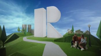 National Association of Realtors TV Spot, 'Inside the R: Today and Tomorrow'