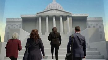 National Association of Realtors TV Spot, 'Inside the R: Today and Tomorrow' - Thumbnail 4
