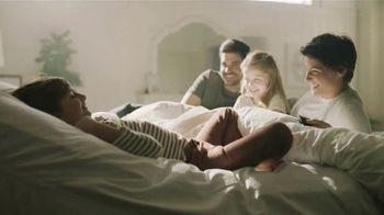 American Signature Furniture Spring Coupon Sale TV Spot, 'Miracle Foam Sets' - Thumbnail 10