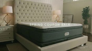 American Signature Furniture Spring Coupon Sale TV Spot, 'Miracle Foam Sets' - Thumbnail 3