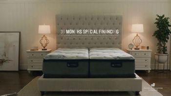 American Signature Furniture Spring Coupon Sale TV Spot, 'Miracle Foam Sets' - Thumbnail 8