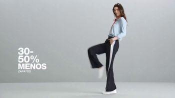 Macy's Venta de 48 Horas TV Spot, 'Joyería, zapatos y equipaje' [Spanish] - Thumbnail 5