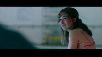 Five Feet Apart - Alternate Trailer 12