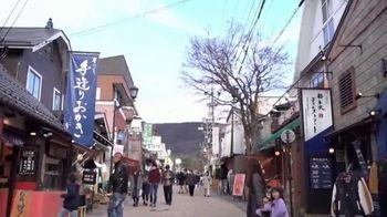 Cities of Japan: Karuizawa thumbnail