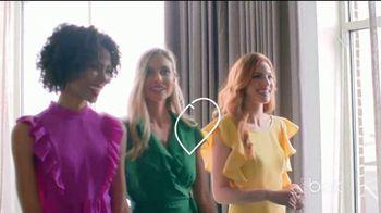 Belk Anniversary Sale TV Spot, 'Share the Bold' - Thumbnail 1