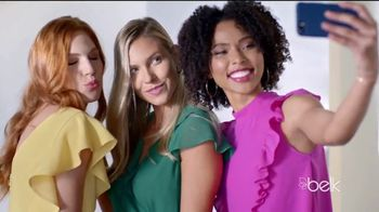 Belk Anniversary Sale TV Spot, 'Share the Bold'